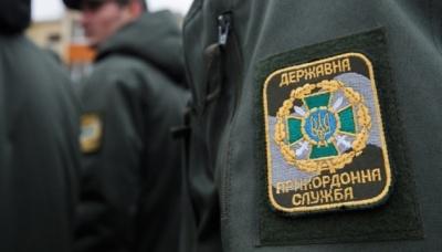 На українському кордоні мірятимуть температуру пасажирам з Італії