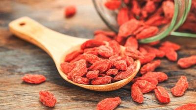 Харчування для мозку: дев'ять продуктів, які потрібно включити в раціон