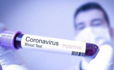 COVID-19: Хворі на коронавірус виявлені у Хорватії та Австрії
