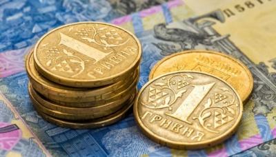 У Нацбанку не вважають, що зміцнення гривні лише шкодить економіці
