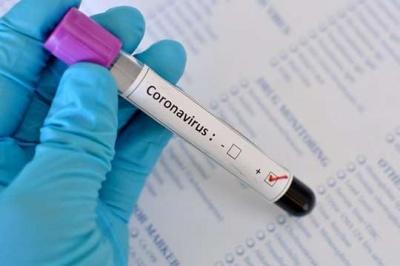 У Румунії зафіксували перший випадок коронавірусу