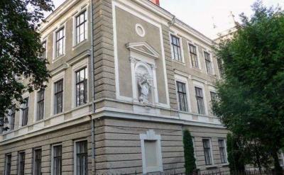 Дві школи Чернівців потрапили до топ-100 найкращих шкіл України, - «Фокус»
