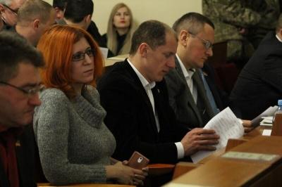 Мунтян нарешті підписав рішення про складання повноважень депутатки Кобевко