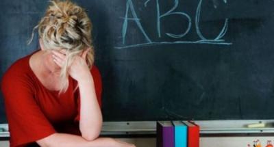 В Україні учня судитимуть за булінг  над вчителем