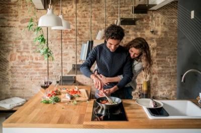 7 поширених помилок у стосунках, яких припускають більшість чоловіків