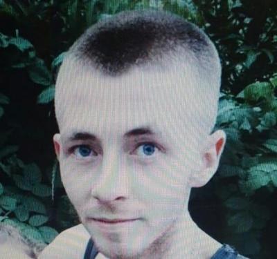 Поліція Буковини розшукує 27-річного чоловіка