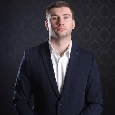 Начальником управління молоді та спорту Чернівецької ОДА стане боксер