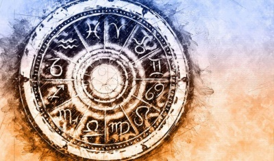 Гороскоп на 28 лютого: астролог назвав щасливчиків і невдах дня