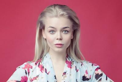 Співачка з Чернівців презентувала еротичний кліп на нову пісню - відео