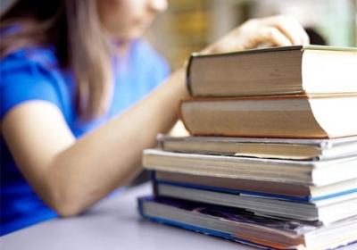 Міносвіти встановить мінімальні ціни на контрактне навчання