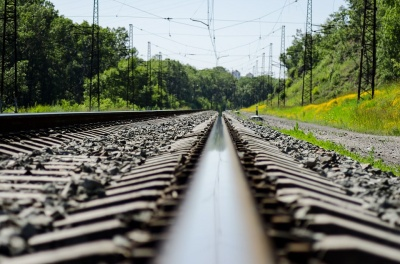 Коли Укрзалізниця почне будувати євроколію зі Львова до кордону з Польщею