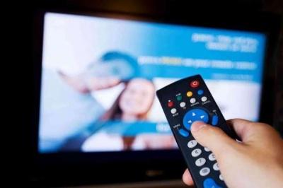Кодування супутникового сигналу ТБ: деякі телеканали знову стануть доступними для українців
