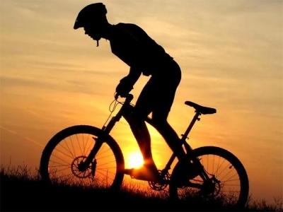 У Чернівцях завершується чемпіонат області з велоспорту