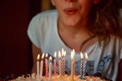 «З днем народження вітають двічі»: історії буковинок, які народилися 29 лютого