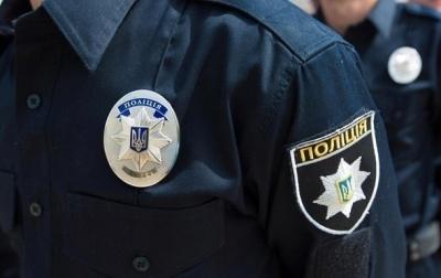 Повернули таксиста з того світу: історії про геройські вчинки чернівецьких поліцейських