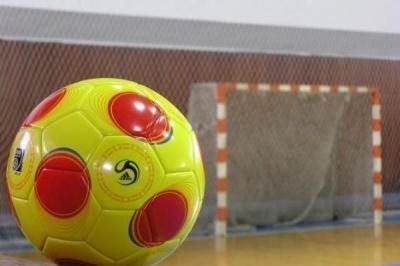 Футбол: хлопчача команда з Буковини перемогла у міжнародному турнірі