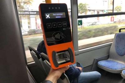 У Чернівцях подорожчав проїзд у тролейбусах: хто платитиме менше
