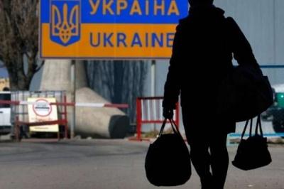 Польща готова поборотися за українських трудових мігрантів