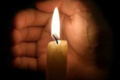 На Луганщині загинув боєць 72-ї бригади