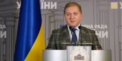 Депутат нацзборів Франції зловила українського нардепа на брехні