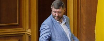 """""""Слуги народу"""" обіцяють """"серйозну розмову"""" з Гончаруком, Рябошапкою та Ситником"""