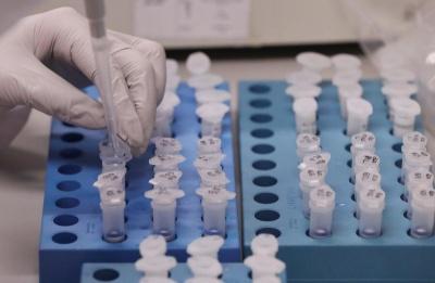 Перший випадок коронавірусу в Чернівцях: перевірять всіх контактних осіб