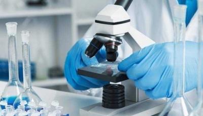 Коронавірус у Чернівцях: аналізи хворого відправили для перевірки до Лондона