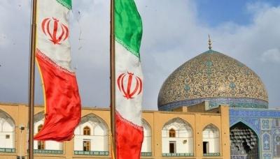 COVID-19: В Ірані на коронавірус захворіли 23 члени парламенту