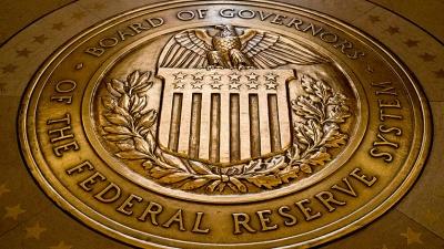 COVID-19: ФРС США екстренно знизила базову ставку