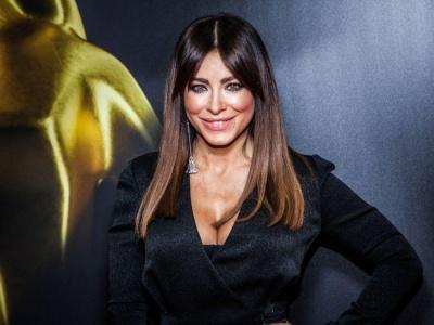 «Відповідально бути голосом своєї країни»: Ані Лорак згадала, як представляла Україну на Євробаченні
