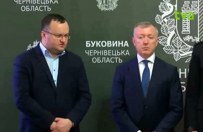 Влада Чернівців засуджує цькування людей через коронавірус