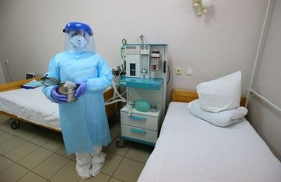 У студента-медика з Чернівців підозрюють коронавірус. Його госпіталізували у Рівному