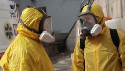 Офіційно: В Україні перевіряють ще шість підозр на коронавірус COVID-19