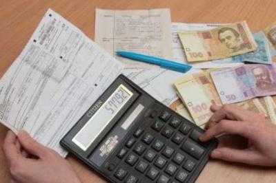 У Мінфіні розповіли, скільки грошей мають повернути пільговики й отримувачі субсидій за минулий рік