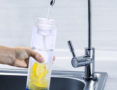 """Пийте на здоров'я! Фільтр від ТМ """"AKVIUS"""" гарантовано зробить воду із вашої криниці і свердловини питною!*"""