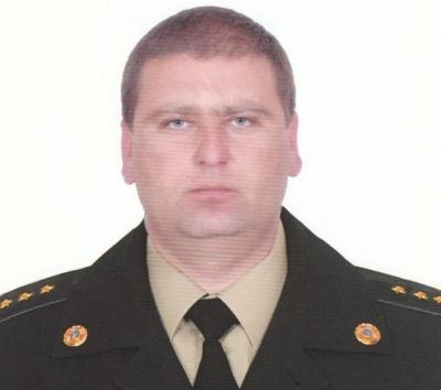 У Чернівцях раптово помер 44-річний рятувальник