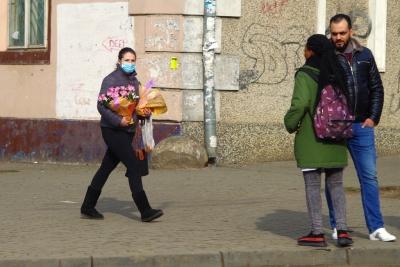 Карантин у Чернівцях: як навчатимуться студенти