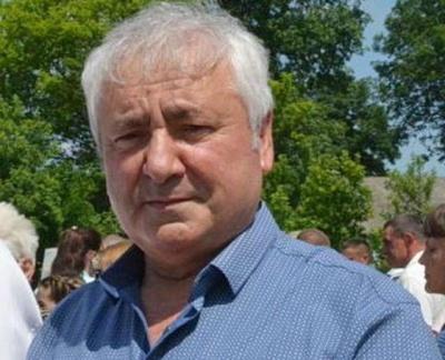 У Чернівцях помер колишній депутат Чернівецької міської ради