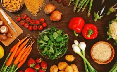 Чому не потрібно поспішати перейти на правильне харчування