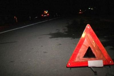 У Польщі мікроавтобус з пасажирами потрапив у ДТП, загинув українець