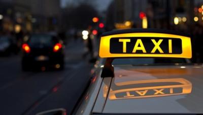 Пригощав отруєною кавою: у Чернівцях засудили групу, яка нападала на пасажирів таксі