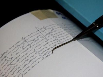 У Румунії стався землетрус неподалік українського кордону