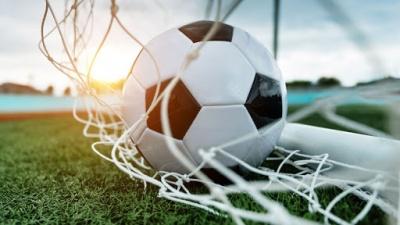 Футбол: у прем'єр-лізі України завершився перший етап