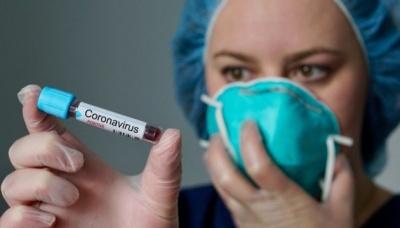 У Чернівцях завтра очікують на приїзд лікаря ВООЗ, який огляне хворого на коронавірус