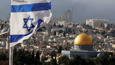 Ізраїль запровадив двотижневий карантин після в'їзду для всіх іноземців