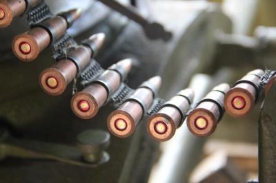 Бойовики обстріляли українські позиції поблизу Пісок: один боєць загинув, четверо поранені