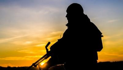 На Донбасі загинули двоє військових, дев'ятеро поранені