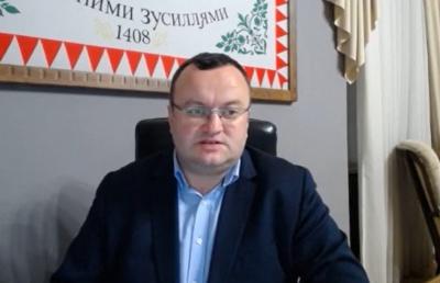 У Чернівцях планують посилити карантин: завтра закриють два дитсадки