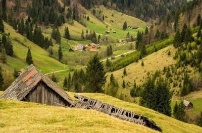 У Чернівцях у власність держави повернули землю вартістю 55 млн грн