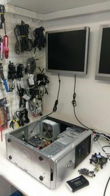 Ваша побутова і цифрова техніка потребують ремонту? Перевірені сервісні центри у м. Чернівці вирішать ваші проблеми!*